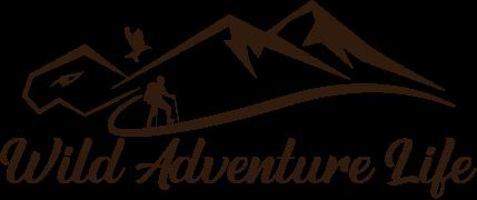 11569_ Adventure Life_PP_MP